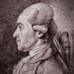 Ghristian Gottlieb Geyser